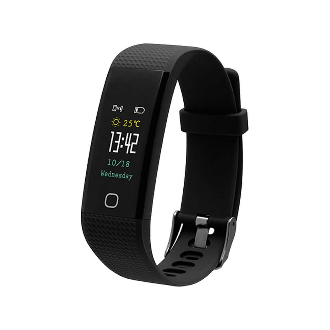 Everest FIT MATE W24 Bluetooth Smart WatchAkıllı Bileklik Saat