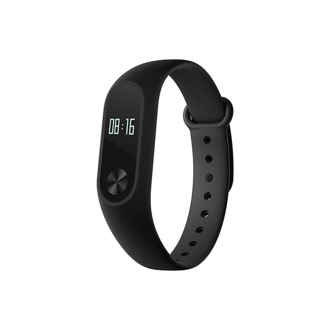 Everest EVER BAND 2 Bluetooth Smart Watch Akıllı Bileklik Saat